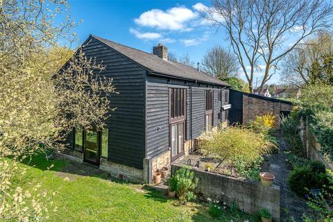 2 bedroom link detached house to rent - West Green, Barrington, Cambridge, Cambridgeshire