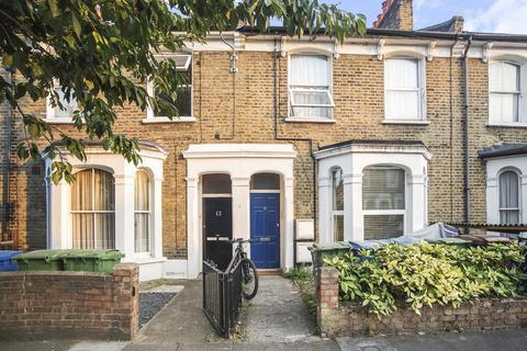 2 bedroom ground floor flat for sale - Studholme Street, London