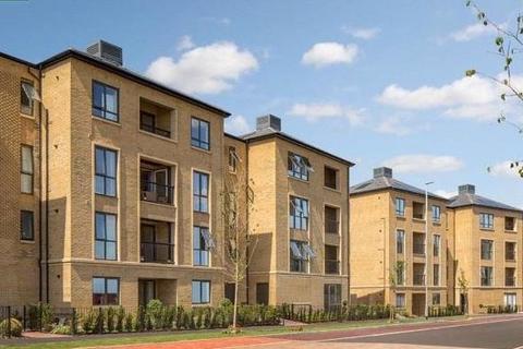 2 bedroom apartment for sale - Darwin Green, Huntingdon Road, Cambridge