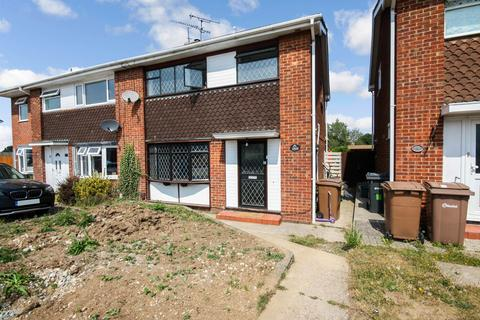 3 bedroom semi-detached house for sale - Waveney Drive, Chelmsford
