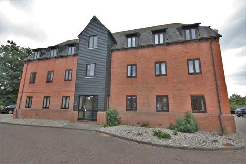 2 bedroom apartment to rent - Canvey Walk, Chelmsford