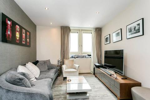 1 bedroom flat - Balmoral Apartments, London, W2