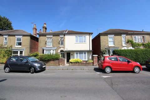 3 bedroom semi-detached house for sale - Priory Road, Southampton