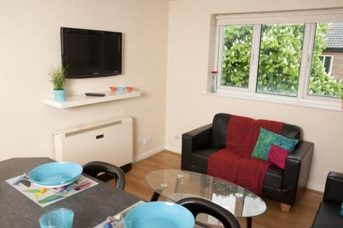 1 bedroom flat share to rent - Ladybarn Lane, Fallowfield, Manchester
