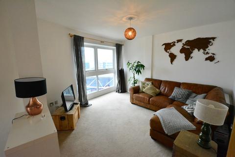 2 bedroom apartment to rent - Plumptre Street, Nottingham