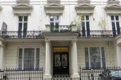 2 bedroom townhouse to rent - Westbourne Terrace, Paddington