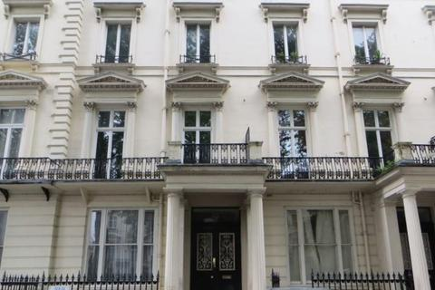 1 bedroom end of terrace house to rent - Westbourne Terrace, Westminster