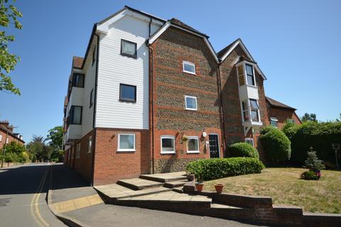 1 bedroom apartment for sale - Crondall Lane, Farnham