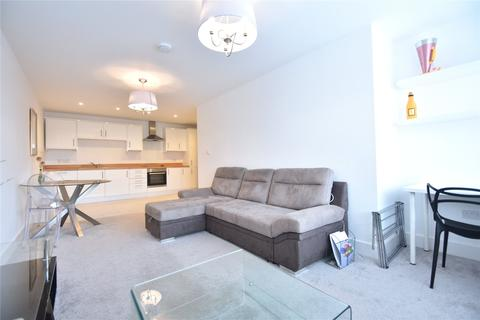 2 bedroom apartment to rent - Butler House, 19-23 Market Street, Maidenhead, Berkshire, SL6