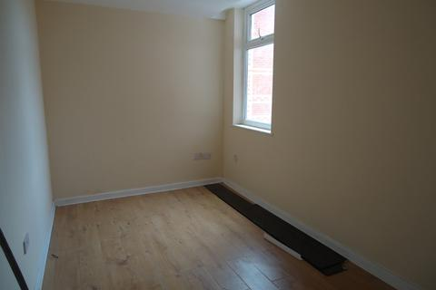 2 bedroom apartment to rent - Delaunays Road, Manchester