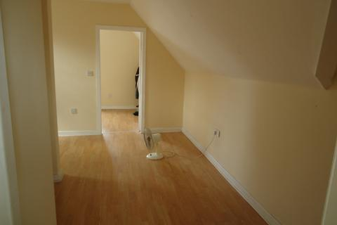 1 bedroom apartment to rent - Delaunays Road, Manchester