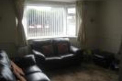 3 bedroom semi-detached house to rent - Ferndale Road