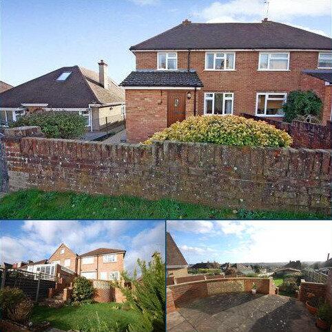 6 bedroom house share to rent - Tor Road, Farnham, Surrey, GU9