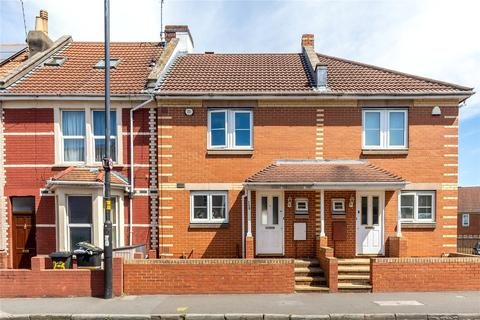 3 bedroom terraced house for sale - Ashley Down Road, Ashley Down, Bristol, BS7