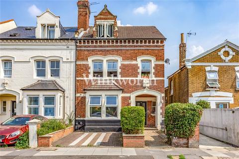2 bedroom flat for sale - Alexandra Road, London, N8