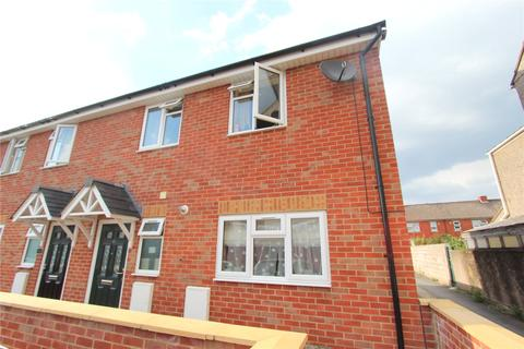 3 bedroom end of terrace house to rent - Caulfield Road, Gorse Hill, Swindon, SN2