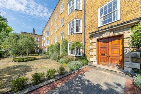 3 bedroom flat for sale - Tamar House, Kennington Lane, Kennington, London, SE11