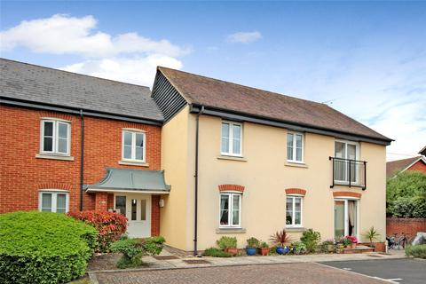 2 bedroom apartment for sale - Ely Court, Wroughton, SN4