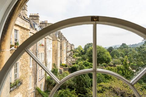 2 bedroom apartment for sale - Kensington Place, Bath