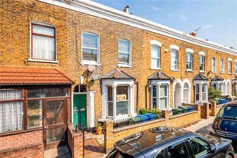 2 bedroom flat for sale - Brayards Road, London, SE15