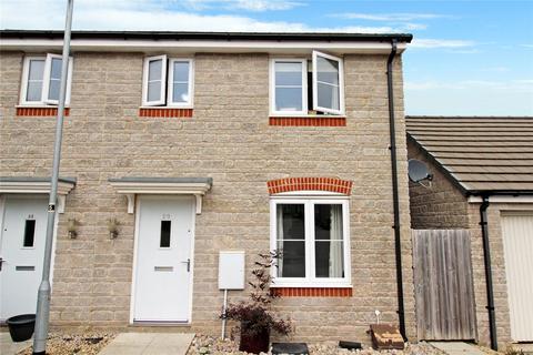 3 bedroom semi-detached house for sale - Lower Mill, Ridgeway Farm, Swindon, SN5