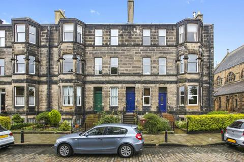 2 bedroom flat for sale - 31/2 Brighton Place, Portobello, EH15 1LL