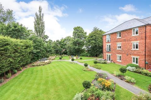 1 bedroom apartment for sale - The Laureates, Newgate Street, Cottingham, East Yorkshire, HU16