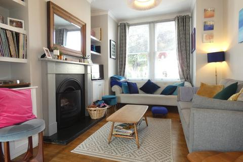 3 bedroom terraced house for sale - Ollerton Road