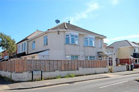 2 bedroom apartment for sale - Beaufort Road, Bournemouth, Dorset, BH6