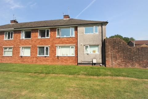 2 bedroom apartment to rent - Fairwood Road, Cardiff