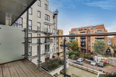 2 bedroom apartment to rent - Hudson House, Bow, E3