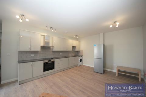 2 bedroom apartment to rent - West Hendon Broadway, Hendon