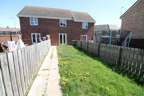 2 bedroom terraced house for sale - Einstein Way, Stockton On Tees