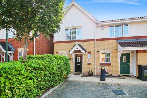 2 bedroom semi-detached house for sale - Pinewood Place, Bexley Park