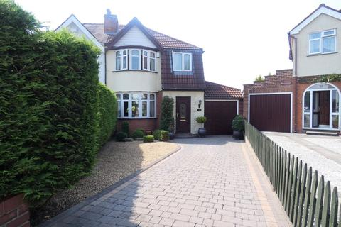 3 bedroom semi-detached house for sale - Northolt Grove, Great Barr