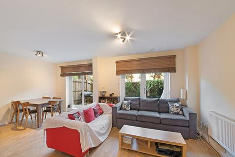 4 bedroom terraced house to rent - Printers Mews, Bow, E3