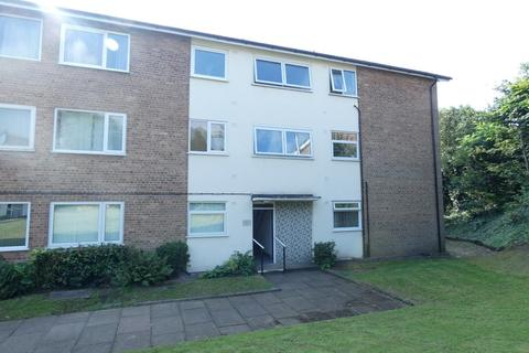 1 bedroom ground floor flat for sale - Rectory Road, Sutton Coldfield