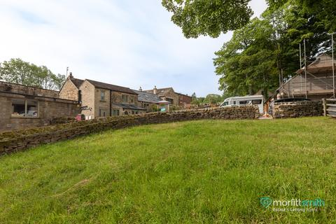 3 bedroom farm house for sale - Yews Farm, The Yews, Yews Drive, Worrall, S35 0BH - No Chain Involved