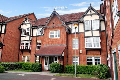1 bedroom apartment to rent - Grange Crescent, Dartford, Kent