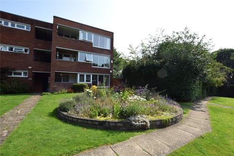 1 bedroom apartment for sale - Masham Court, Shaw Lane, Leeds, West Yorkshire