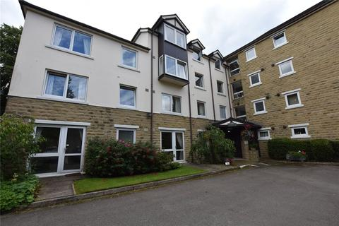 1 bedroom apartment for sale - Nicholson Court, Fitzroy Drive, Oakwood, Leeds