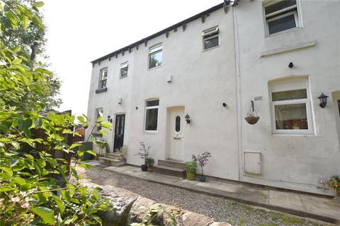 2 bedroom terraced house for sale - Regent Terrace, Chapel Allerton, Leeds