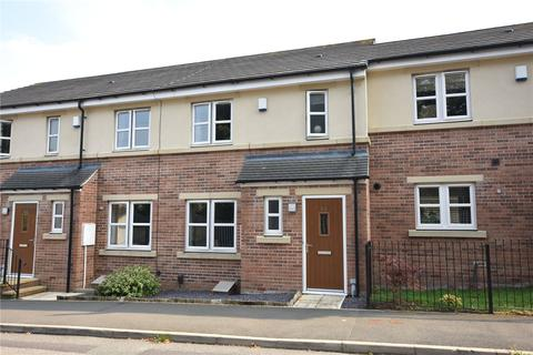 3 bedroom terraced house for sale - New Street, Pudsey, West Yorkshire
