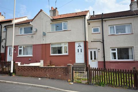 2 bedroom terraced house for sale - Southroyd Park, Pudsey, West Yorkshire