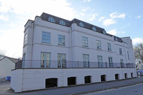 2 bedroom apartment to rent - Willes Road, Leamington Spa