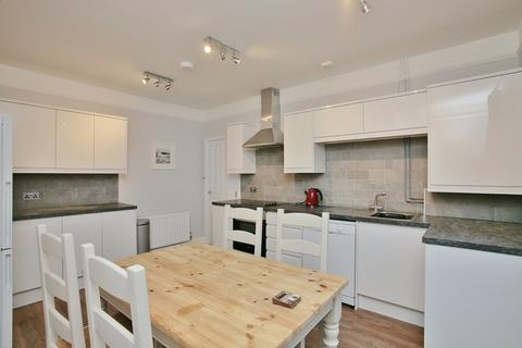 2 bedroom apartment to rent - London Road, Headington, Oxford, OX3 9AE
