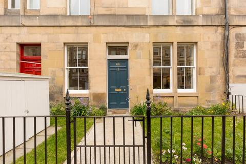2 bedroom flat for sale - Montgomery Street, Edinburgh