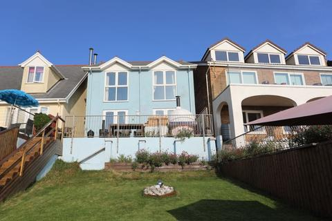 2 bedroom detached house for sale - Swn Y Don, Ogmore-by-Sea, The Vale of Glamorgan CF32 0PE