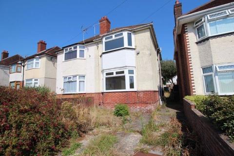 2 bedroom semi-detached house for sale - Swift Gardens, Southampton