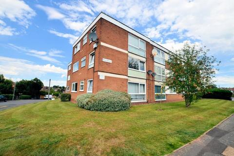 1 bedroom flat for sale - Beechdale, Perry Hill Road, Oldbury
